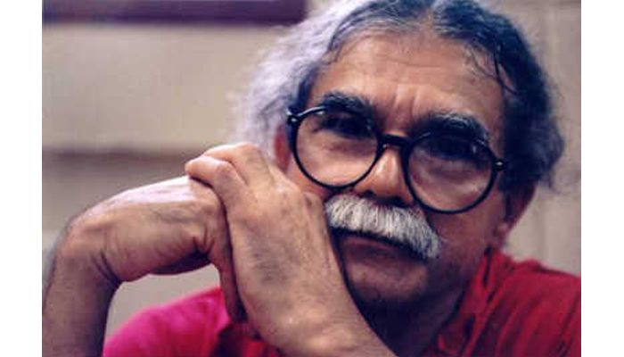 With Donald Trump soon heading to the White House, people across the world are concerned that political prisoner Oscar López Rivera won't be freed under the Republican's four-to-eight year administration. To safeguard, thousands are calling on President Barack Obama to use his final days in office to free the Puerto Rican revolutionary.