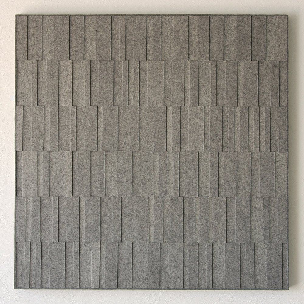Cork Acoustic Wall Is Good Sound Insulator Absorption Coefficient Tiles Self Adhesive Ceiling Panel Acoustic Wall Acoustic Wall Panels Interior Wall Insulation