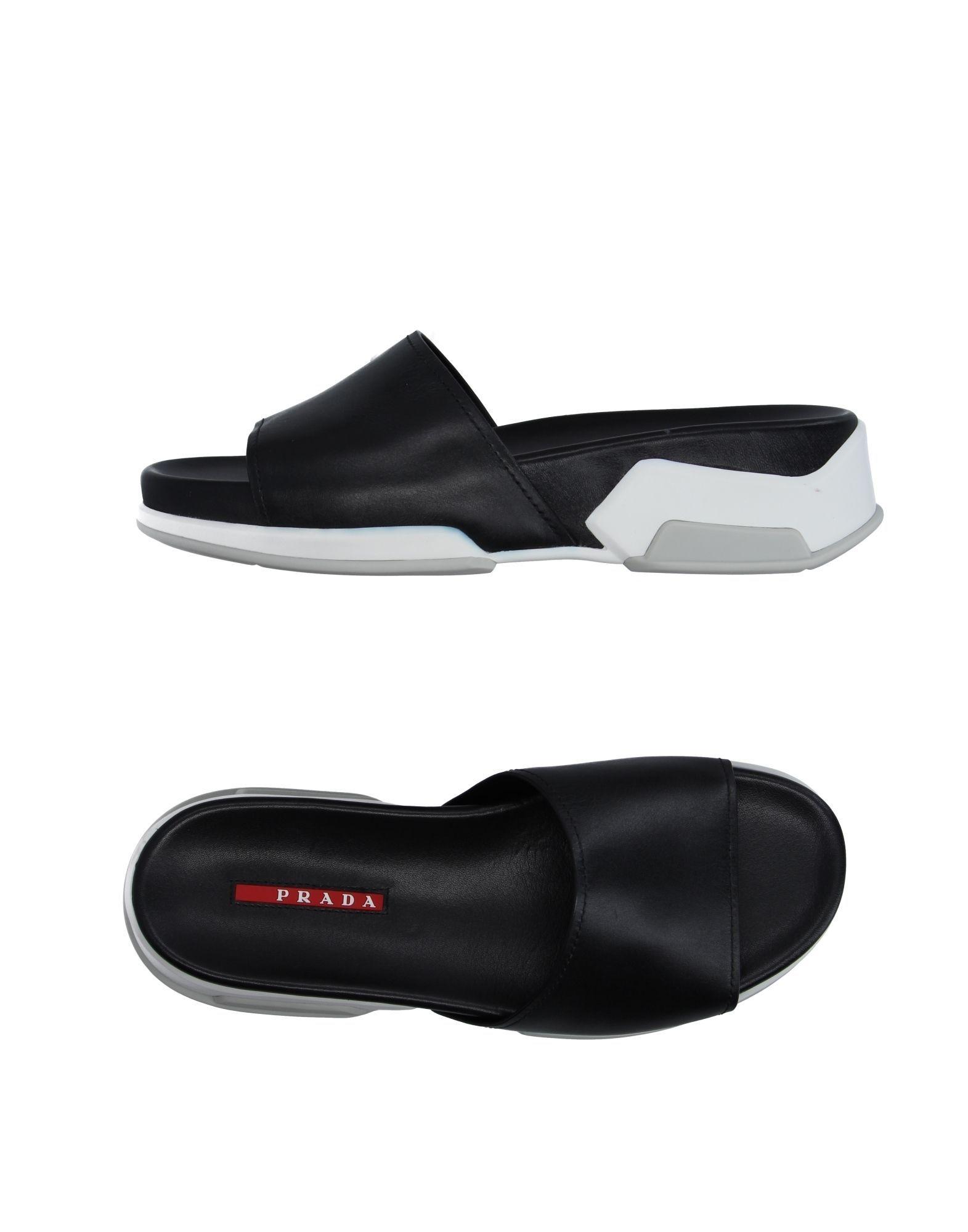 prada shoes cheapest domain host