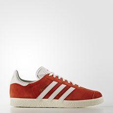 adidas - Gazelle Schoenen | Adidas, Sneakers, Kläder