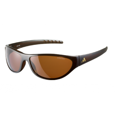 Prescription Sunglasses Cycling Sunglasses Tennis Sunglasses Golf Sunglasses