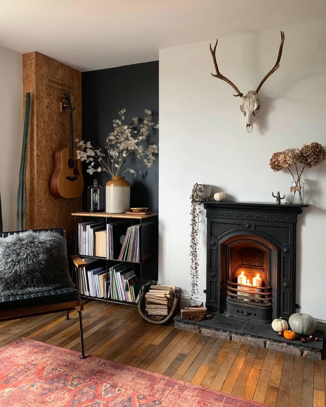 "Receiving Room Interior Design: Sara Louisa On Instagram: ""Today I Spent The Best Part Of"