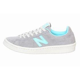 e67e76e850d2 Gmarket -  New Balance  New Balance Men`s cushioned sneakers / C ...