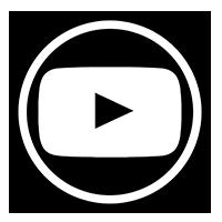 Balazs Pali Hivatalos Oldala Diszkografia In 2021 Youtube Logo Youtube Logo Png Black Wallpapers Tumblr
