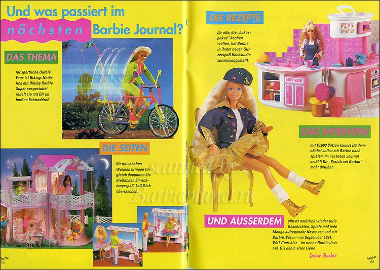 1994-barbie-katalog-30