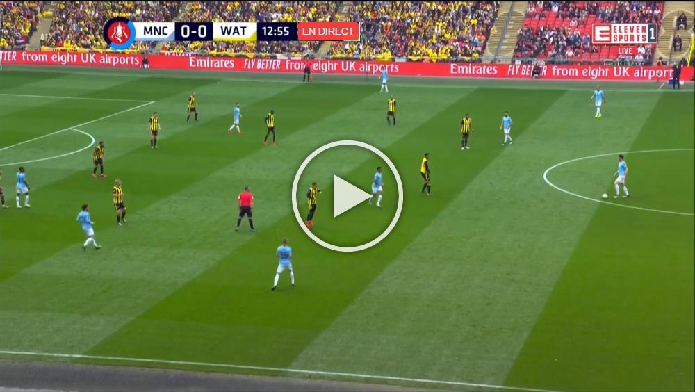 Https Football Stream Vivo Blogspot Com 2019 05 Man City Vs Watford Live Stream Full Hd Html Live Hd Football Streaming Streaming