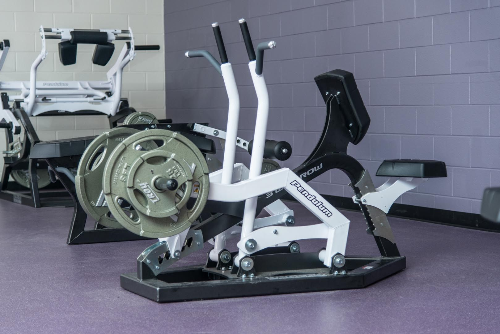 athens health and fitness price