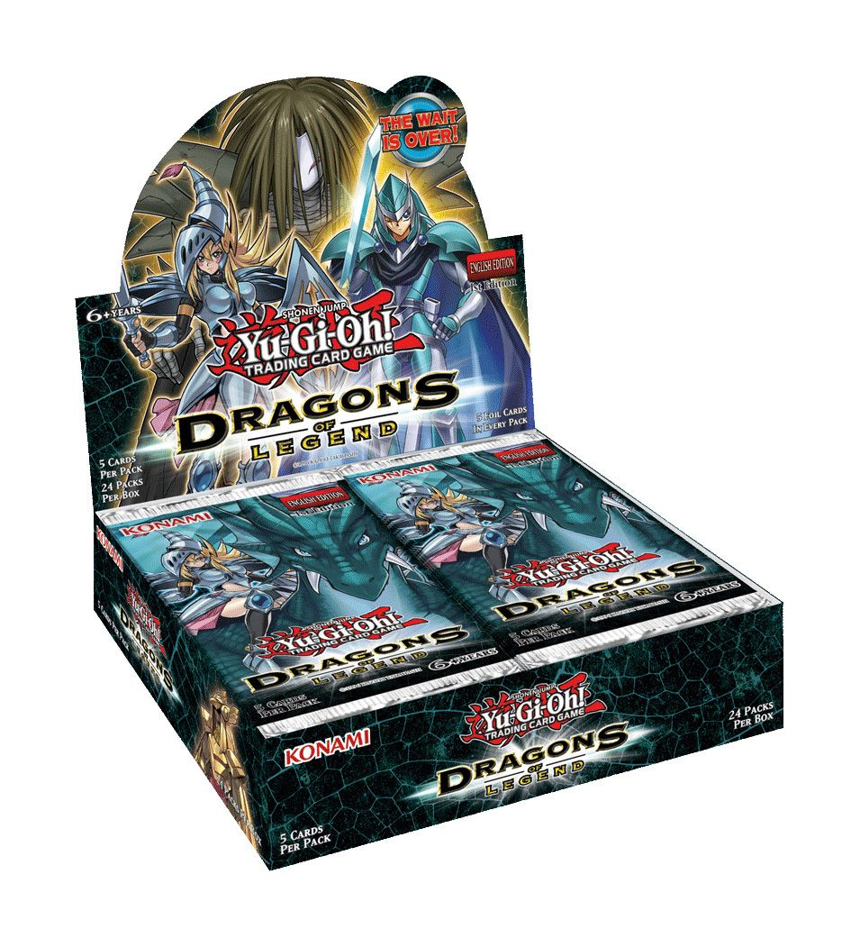 Pin by cyber city comix on cards yugioh dragons yugioh