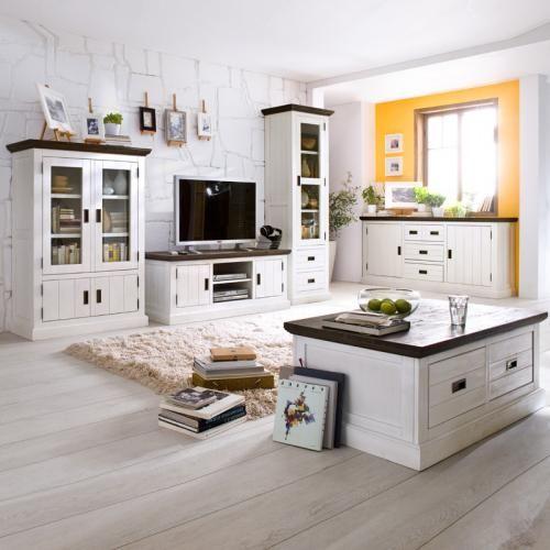 moderne wohnzimmer farben moderne farben wohnzimmer wand hause ... - Wohnzimmer Weis Braun Landhaus
