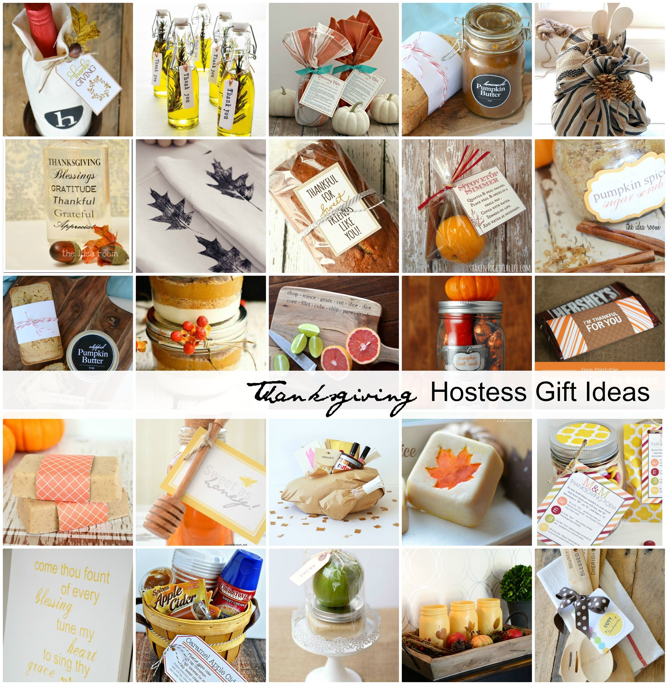 Host Gift Ideas thanksgiving hostess gift ideas | thanksgiving, gift and holidays