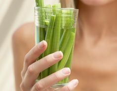 Seven Collagen-Boosting Foods- Skip the soy, it is more damaging then good, but the others mentioned are worthwhile.