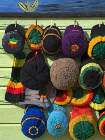 craft market  Montego Bay Jamaica Plan your #WinterEscape in #Bluefields #Jamaica at www.lunaseainn.com