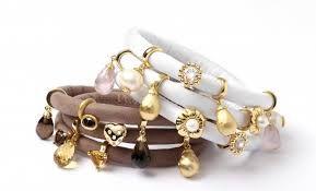 Resultado de imagen para jewelry piedras semipreciosas