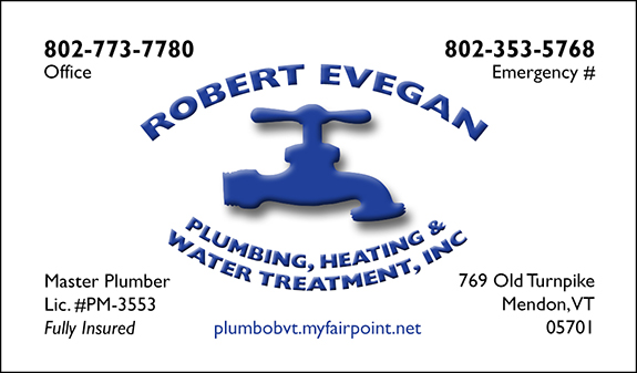 Robert evegan business card design by boss office works business robert evegan business card design by boss office works reheart Gallery