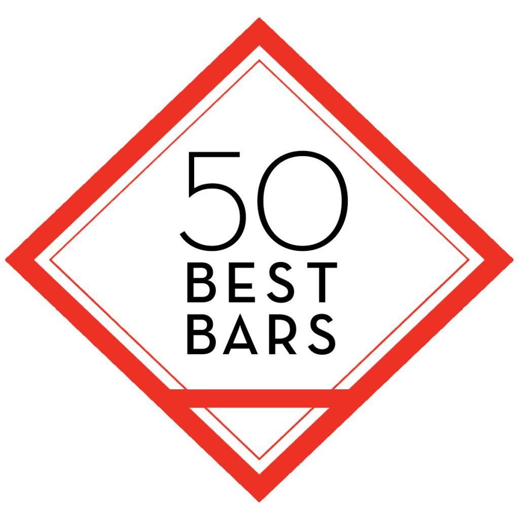 50 Best Bars in Atlanta | Best bars in atlanta, Cool bars ...