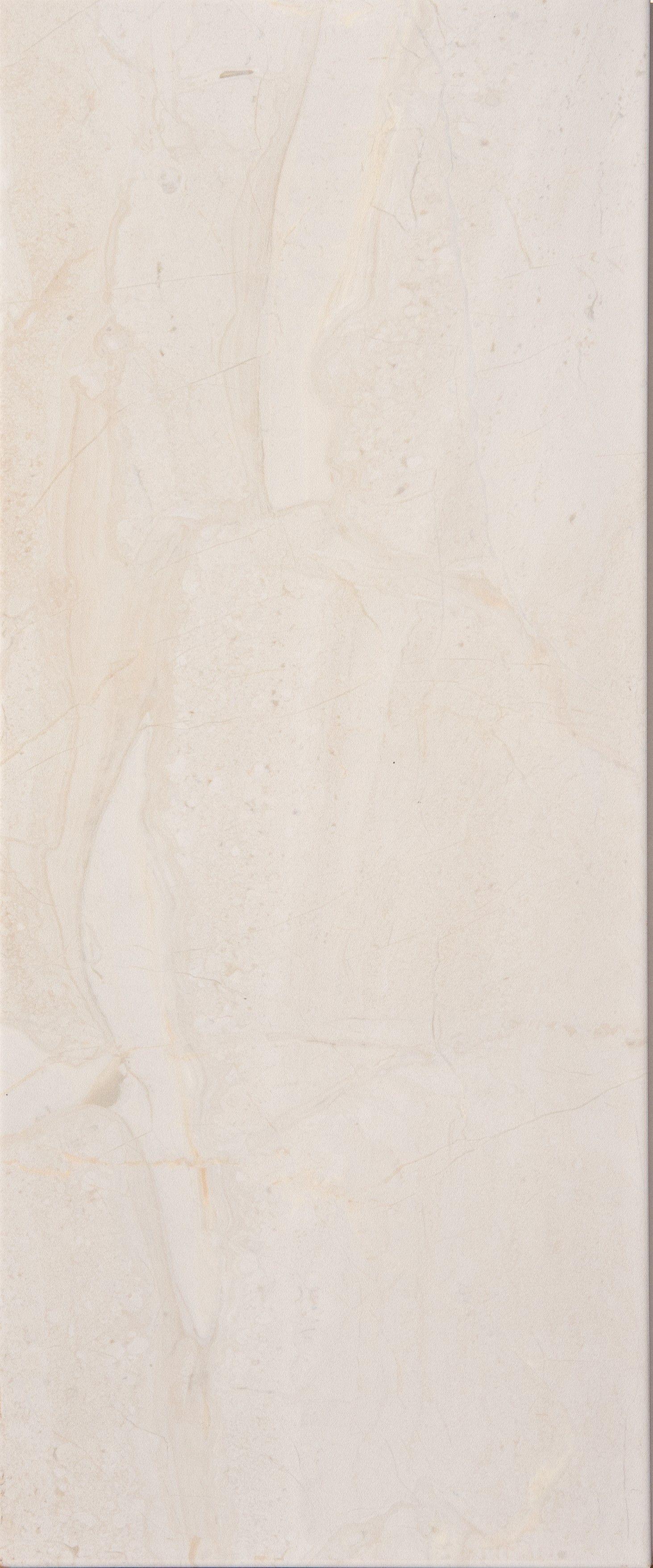 Aparici Modern Zero Blanco 25 1x75 6 Cm Carta Da Parati