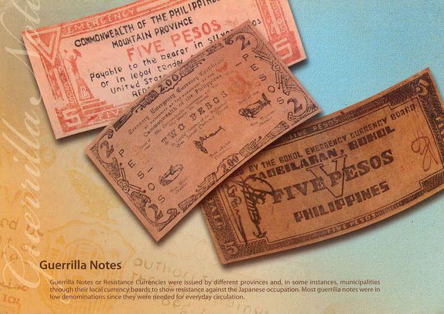 1943 matchbooks philippines