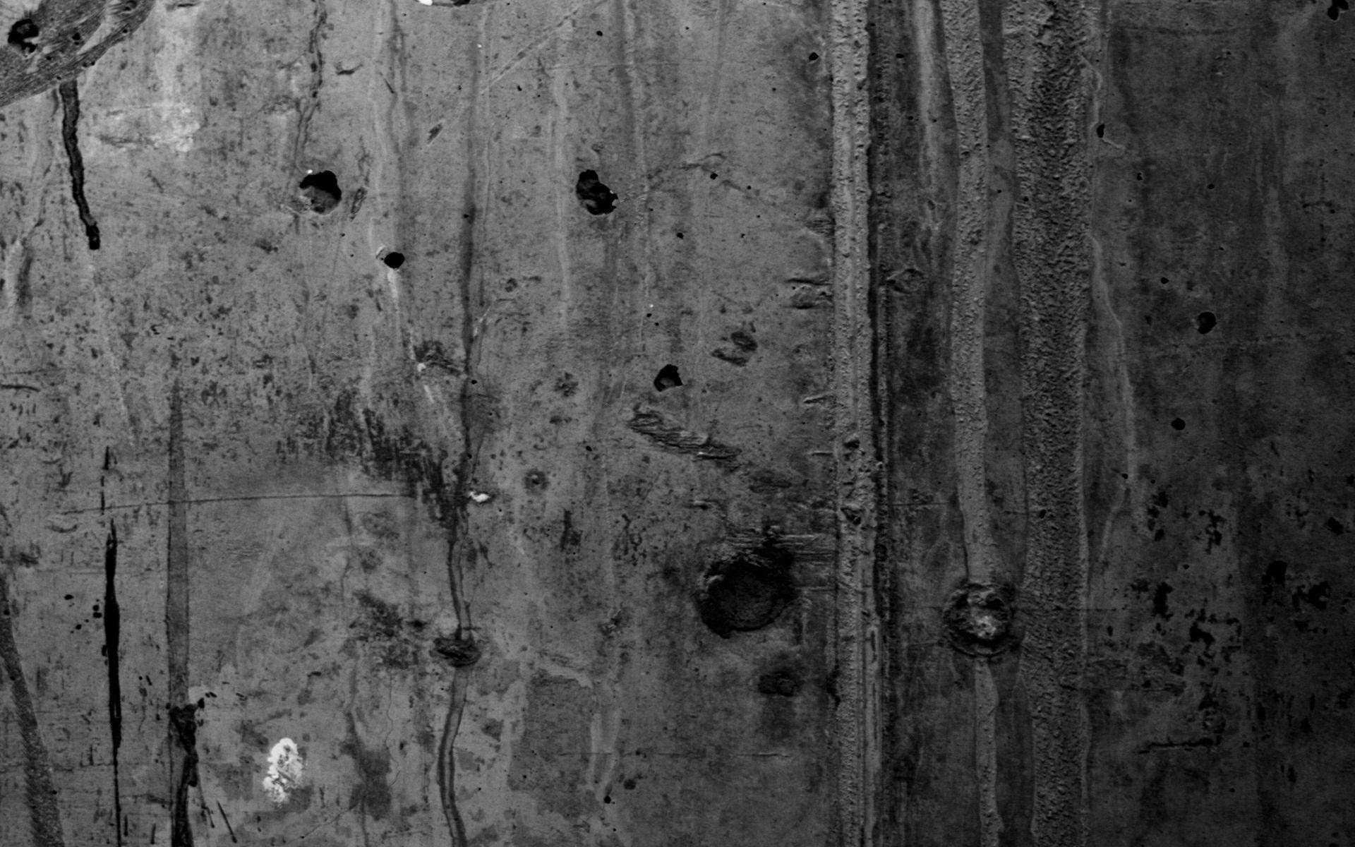 Full Size Black And Grey Desktop Wallpaper 1920x1080 Black Abstract Background Minimalist Wallpaper Black Desktop Background