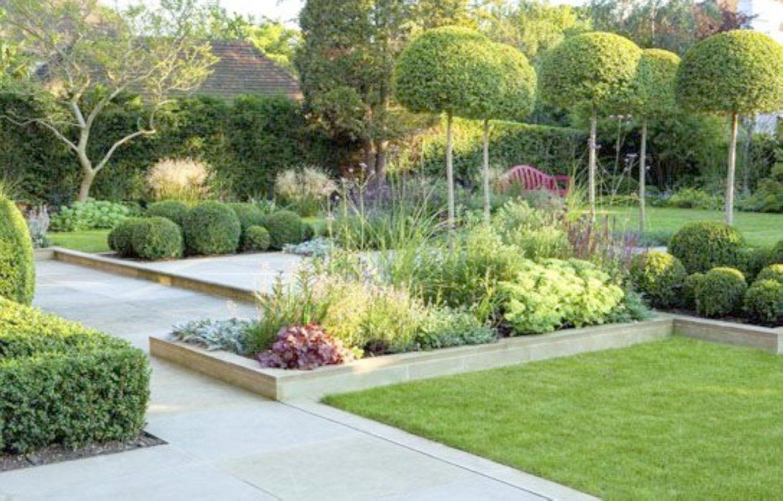 Landscape Gardening Taunton Landscape Gardening Exeter With Landscape Gardening Services Near Me Such Landsca Garden Design Garden Design London Modern Garden