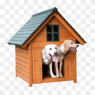 Dog Kennels Png Png Images Kennel 1 Png Snipstock 400 400 Png Download Free Transparent Background Dog Kennels Png P Wolf Dog Dog Kennel Animals And Pets