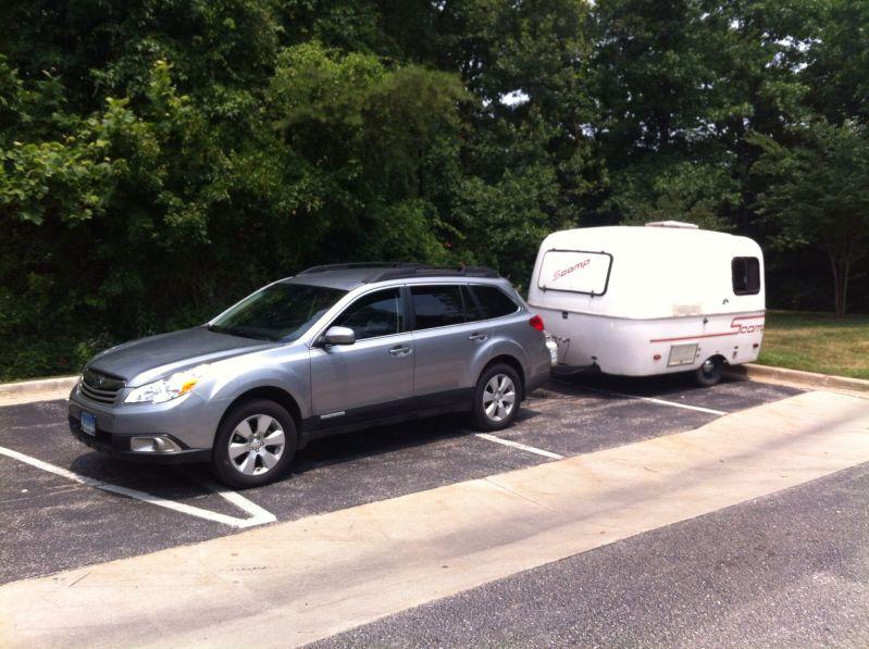 Resultats De Recherche Dimages Pour Subaru Outback Camping