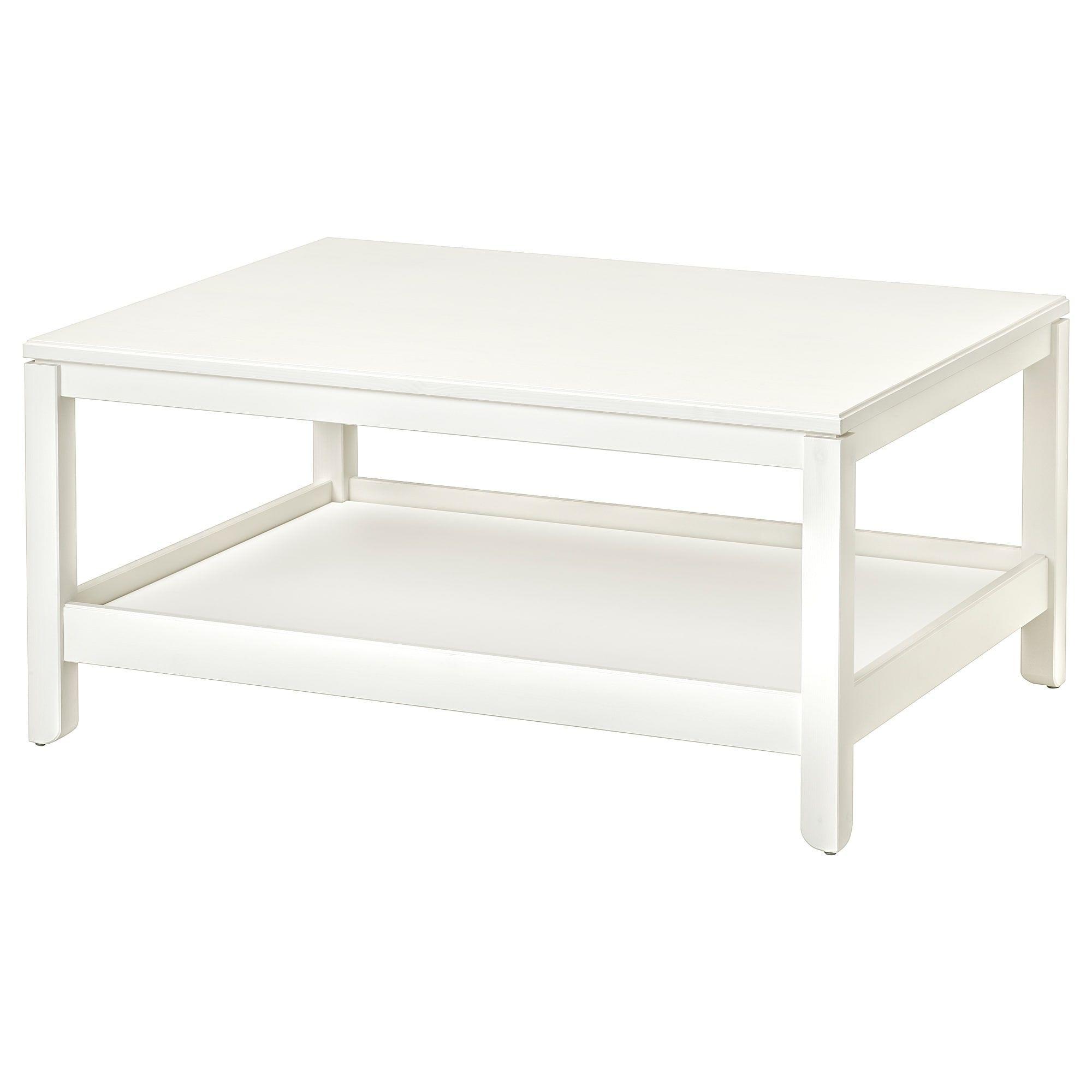 Havsta Couchtisch Weiss Wohnzimmertische Ikea Couchtisch Weiss