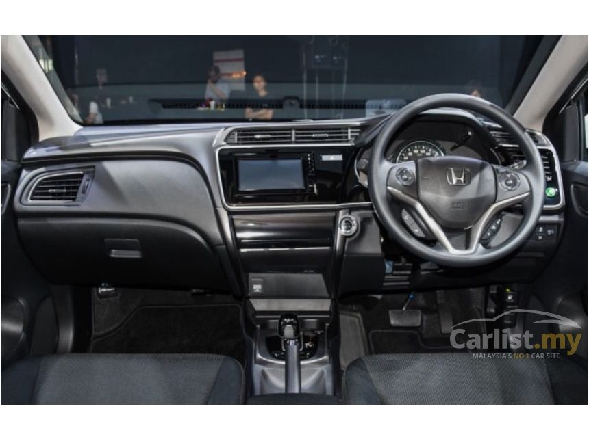 Review Honda City Hybrid 2019 Malaysia And Images Feels Free To Follow Us Di 2020