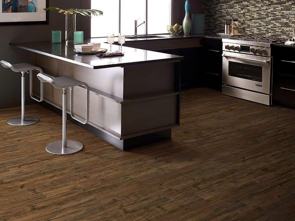 Shaw Floors Vinyl Floorte Valore Plank Vinyl flooring