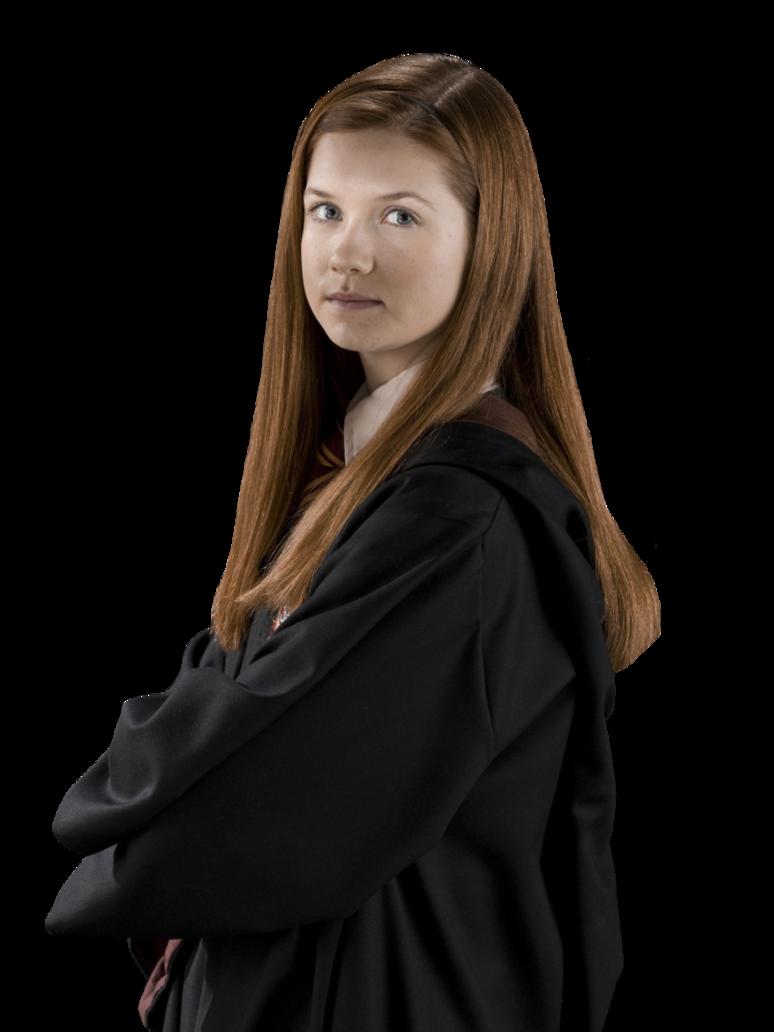 Ginny Weasley Pesquisa Google Harry Potter Bilder Harry Potter Bilder