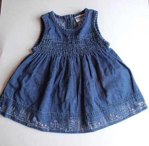 Pin On Girls Dresses