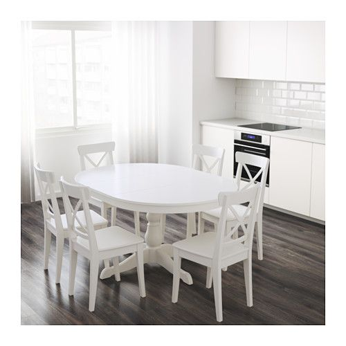 Ingatorp Extendable Table Ikea Dining Table Extendable Dining Table Drop Leaf Table