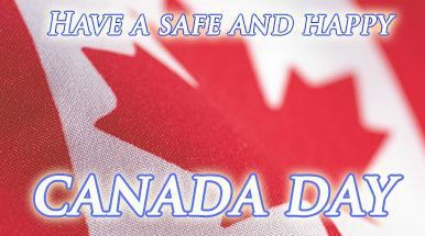 Independenceday 1stjuly hid canada canadaday happy happy canada day greetings wishes images sayings happy independence day 2016 wishesquoteswallpapers m4hsunfo