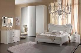 Risultati immagini per camere da letto particolari | bedrooms nel ...