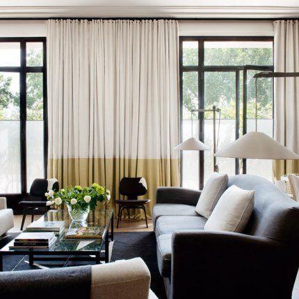 Un Appartement D Architecte Chic Et Lumineux Deco Maison Decoration Interieure Deco Interieure
