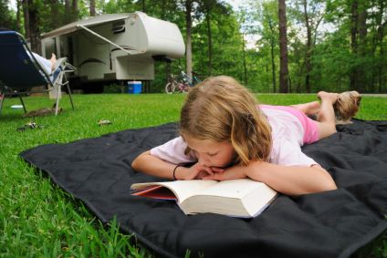 Travel Thursday: $10 Off $10 orders at Camping World®. That means you can get something for free!