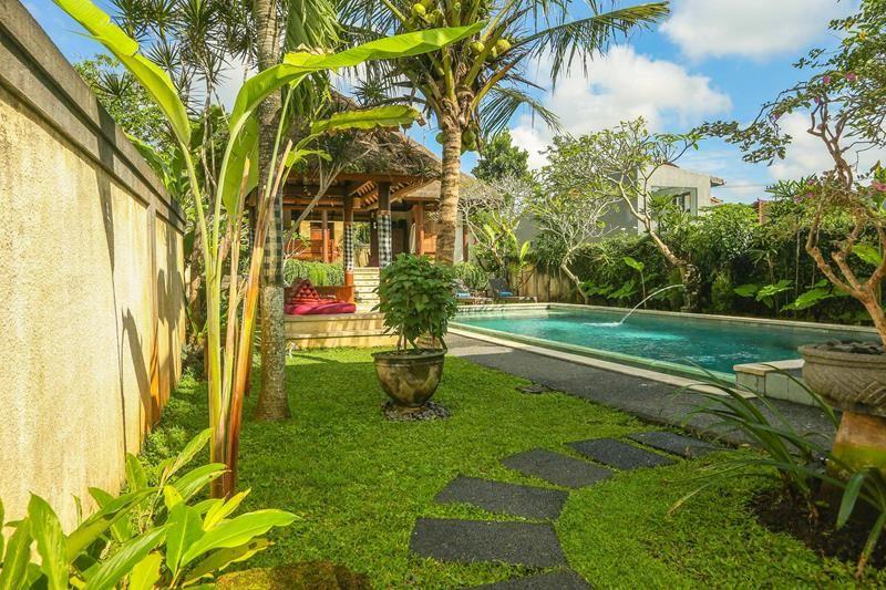 ubud bali homes for sale