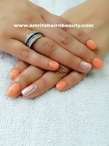 Best Nail Art Bar Beauty Parlour Udaipur Rajasthan