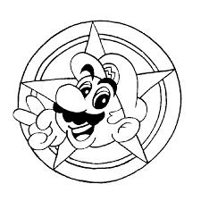 Resultat De Recherche D Images Pour Dessin De Mario Kart 8