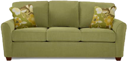 Kiefer Sofa by La-Z-Boy Also available as a Loveseat, Chair ...