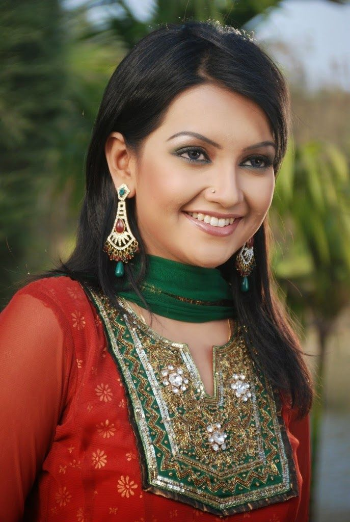 Bangladeshi contact dating female indian