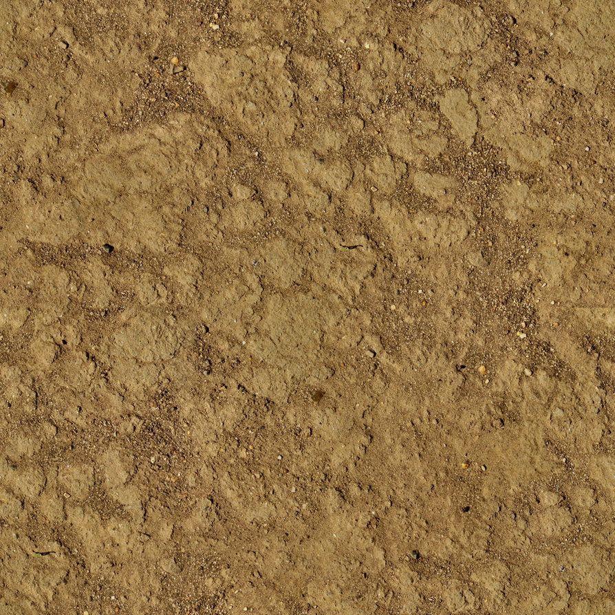 Textures architecture roads roads dirt road texture seamless - Seamless Dirt Texture By Hhh316