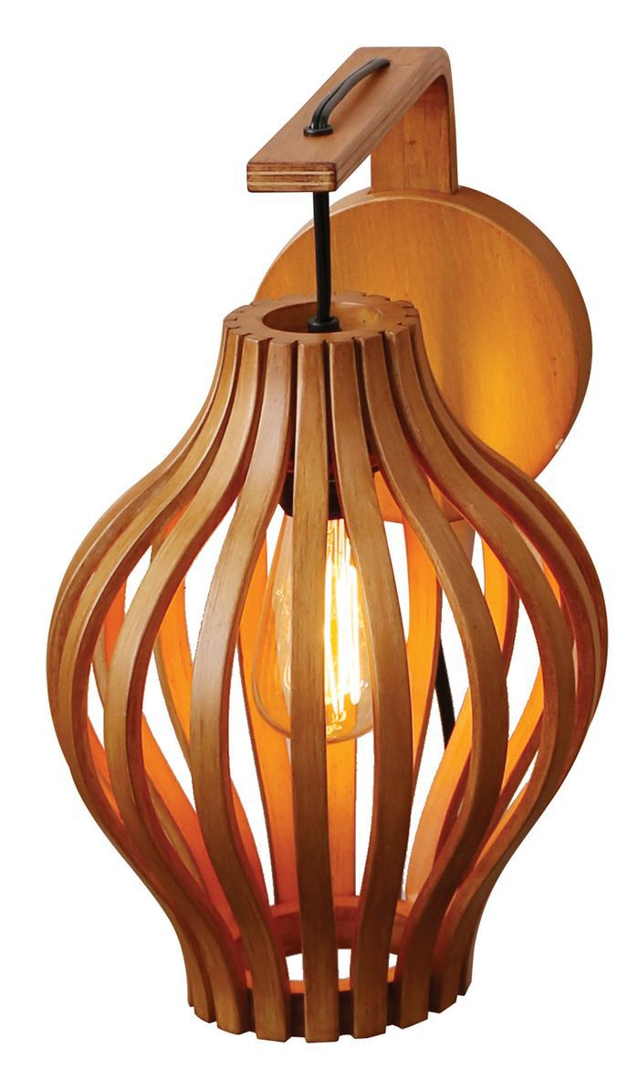 Features: -Pure collection. -Material: Bamboo. Cord/Wire: -Yes. Cord ...