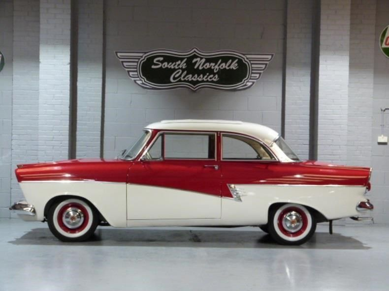 1961 Ford Taunus For Sale Classic Cars For Sale Uk Cars For Sale Ford