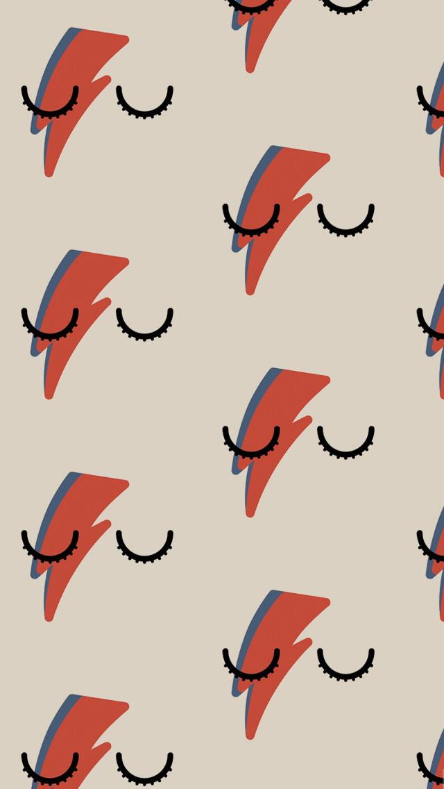 Ziggy Stardust images Ziggy Stardust wallpaper and ...  David Bowie Ziggy Stardust Wallpaper