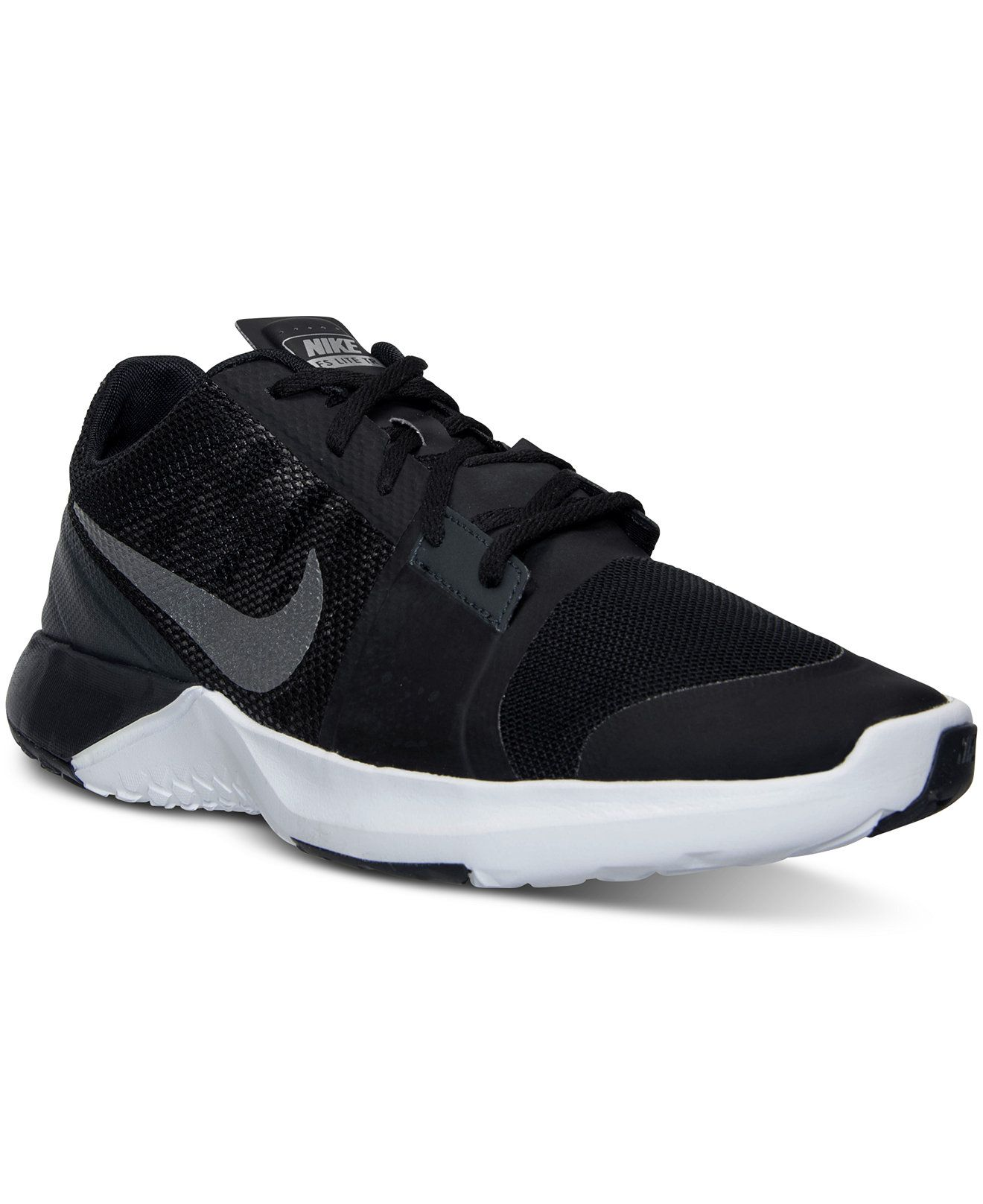 Training sneakers, Nike men