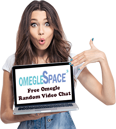 Chat omegle webcam Chat