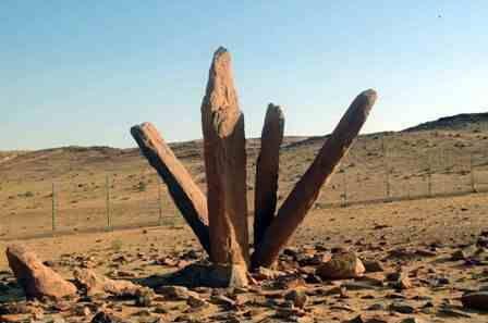 دليل لايفوتك الرجاجيل يقع هذا الموقع الأثري على بعد من سكاكا بحوالي مسافة تصل إلى 10 كم من ناحية الجنوب حيث يضم 50 Magnetic Knife Strip Knife Block Knife
