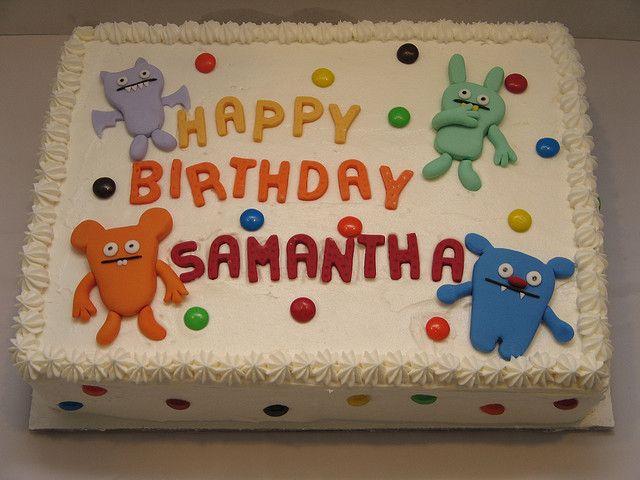 Brilliant Pin On Birthdays Funny Birthday Cards Online Alyptdamsfinfo