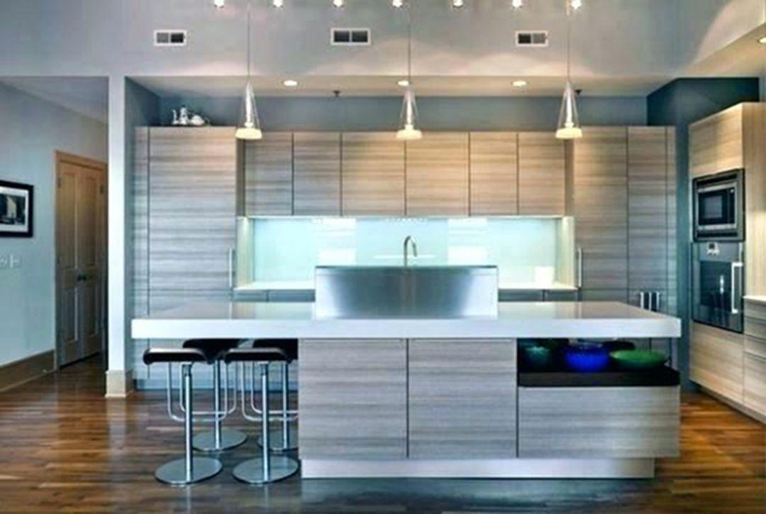 10 Most Creative Modern Pendant Kitchen Light Ideas For Amazing
