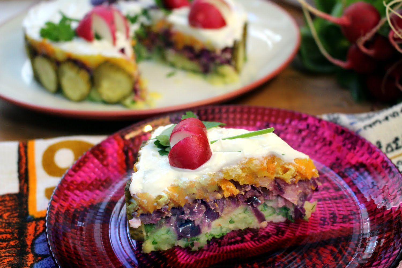 Renkli patates pastas ayenur altan yemek tarifleri youtube explore turkish food recipes potato cakes and more forumfinder Choice Image